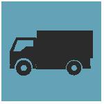 Expert-comptable-le-cannet-transporteur