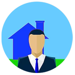 comptable-Location-immobiliere
