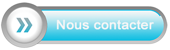 contacter-expert-comptable-le-cannet